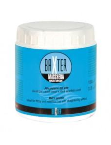Baxter Маска c молочными протеинами для сухих волос, 1000 мл