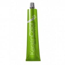 BBCOS Keratin Color - Безаммиачная крем-краска для волос c кератином 100 мл.