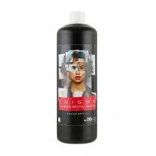 BBcos Enigma Shampoo Revitalizzante Шампунь с гиалуроновой кислотой и экстрактом гранта