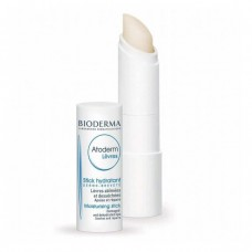 Bioderma Atoderm Lip Stick - Стик для губ 4г