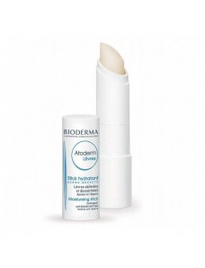 Bioderma Atoderm Lip Stick - Стик для губ 4г