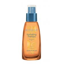 Biosilk Hydrating Therapy Maracuja Oil - Масло для волос Маракуйи 118 мл