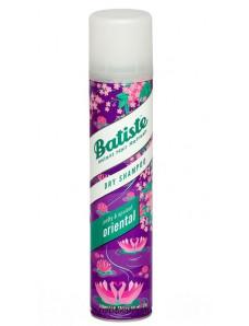 Batiste Dry Shampoo Pretty and Opulent Oriental - Сухой шампунь 200 мл
