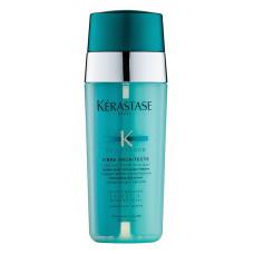 Kerastase Resistance - Двухфазная сыворотка для восстановления поврежденных волос, 30 мл