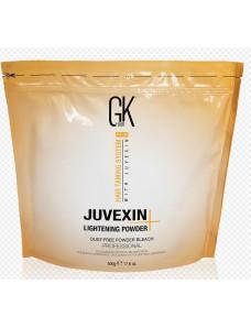 Осветляющая пудра для волос GKhair Hair Lightening Powder - 850 гр