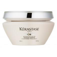 Kerastase Densifique Masque Densite - Маска для увеличения густоты волос 200/500 мл
