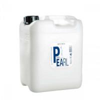 Selective Pearl Shampoo - Универсальный Шампунь салонный 5000 мл