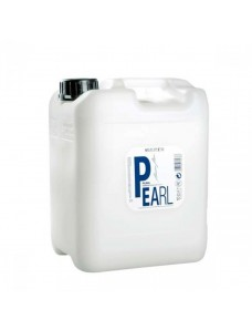 Selective Pearl Shampoo - Шампунь для салона 5 л