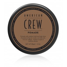 American Crew Classic Pomade - Помада для стайлинга 50 г