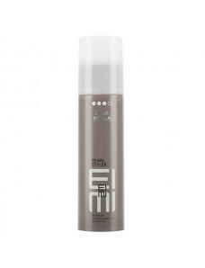 Wella Professionals Pearl Styler – Моделирующий гель с жемчужным блеском, 150 мл