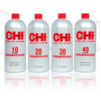 CHI Color Generator - Окислитель для волос - 90 мл