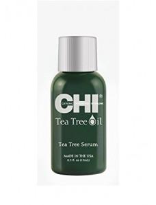 Сыворотка с маслом чайного дерева CHI Tea Tree Oil Serum