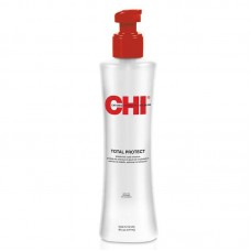 CHI Total Protect Defense Lotion - Термозащитный лосьон 177 мл