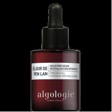 Algologie Драгоценный эликсир для интенсивной ревитализации, 30 мл