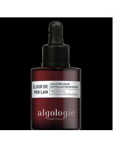 Algologie PRECIOUS OIL INTENSIVE REVITALISATION - Драгоценный эликсир для интенсивной ревитализации, 30 мл