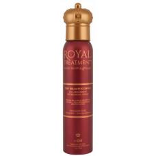CHI Royal Treatment Dry Shampoo Spray - Cухой Шампунь Королевский уход, 198 г