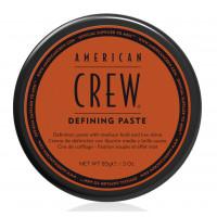 American Crew Classic Defining Paste - Моделирующая паста 85 г