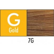 Уценка - Краска 7G  CHI Ionic Permanent Shine Color Безаммиачный краситель для волос
