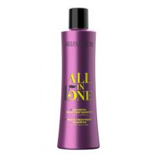 Selective Professional All In One Shampoo - Шампунь для всех типов волос 250 мл
