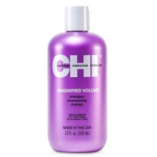Chi Magnified Volume Shampoo - Шампунь для объема, 350 мл.