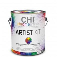 CHI Chromashine Artist Kit - Набор для окрашивания