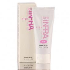 CHI Infra High Lift Cool Blonde - Осветляющая крем-краска 113 г