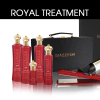CHI Royal Treatment