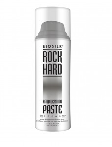 Biosilk Rock Hard Defining Paste - Матовая паста для укладки 89 мл
