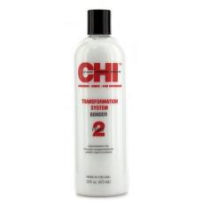 CHI Transformation Bonder Formula A - Phase 2 - Закрепитель для выпрямления, 437 мл