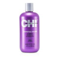 Chi Magnified Volume Conditioner - Кондиционер для тонких волос для максимального объема и блеска, 350/950 мл.