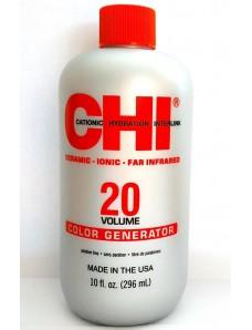CHI Color Generator Окислитель для волос - 6% - 296 мл
