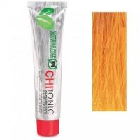 CHI Ionic Color GOLD ADDITIVE -  Перманентный безаммиачный краситель для волос, 90 мл