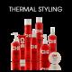 CHI Styling - Средства для укладки волос