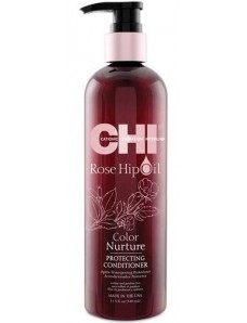 Кондиционер CHI Rose Hip Oil