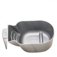 CHI Tint Bowl-Single - Мисочка для краски