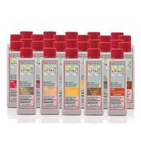 CHI Ionic Shine Shades Liquid Hair Color - Жидкий краситель без аммиака 89 мл