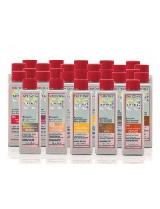 Краска CHI Ionic Shine Shades Liquid Hair Color - Безаммиачный жидкий краситель 89 мл