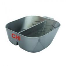Chi Tint Bowl Double - Мисочка для смешивания краски
