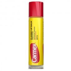 Carmex Classic Lip Balm Spf 15 - Бальзам-стик для губ Скорая помощь 4.25 г