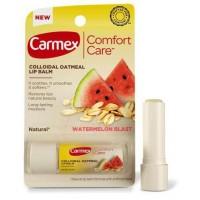 Carmex Comfort Care Lip Balm Watermelon - Бальзам для губ 4.25 г