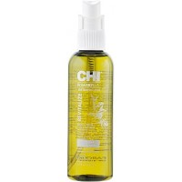 Chi Power Plus Vitamin Treatment - Витаминный комплекс для роста волос 104 мл