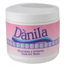 Danila Snatching Mask - Маска пленка 500 мл