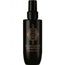 Orofluido Heat Protector Hair Spray - Термозащита-спрей для волос, 150 мл