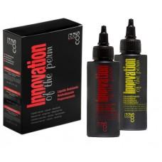 BBCOS Innovation Of The Perm - Набор для завивки волос