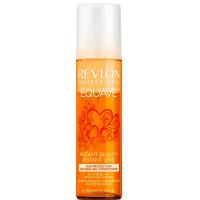 Revlon Professional Equave Sun Protection Detangling Conditioner - Кондиционер двухфазный для защиты от солнца, 200 мл