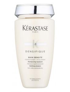 Kérastase Densifique - Шампунь-ванна для увеличения густоты волос 250 мл