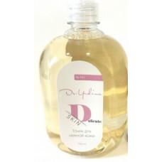 Dr. Yudina Delicate Skin - Тоник для нежной кожи