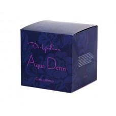 Dr.Yudina - Сыворотка увлажняющая «Aqua-derm» 50 мл