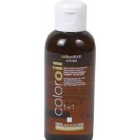 Aкция - Punti di Vista Oil System Concept Color Oil - Безаммиачный масляный краситель на основе оливкового масла, 125 мл