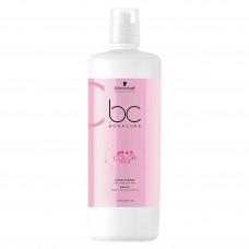 Schwarzkopf Bonacure Color Freeze Conditioner - Крем - кондиционер для окрашенных волос, 1000 мл